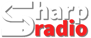 SharpRadio